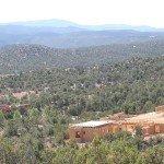 Northwest Santa Fe