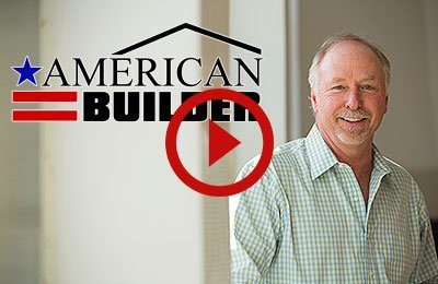 American Builder