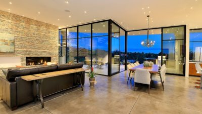 South Capital Smart Home