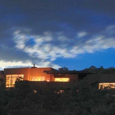 Prull.com | Prull Custom Builders Santa Fe NM | Bishop's Lodge