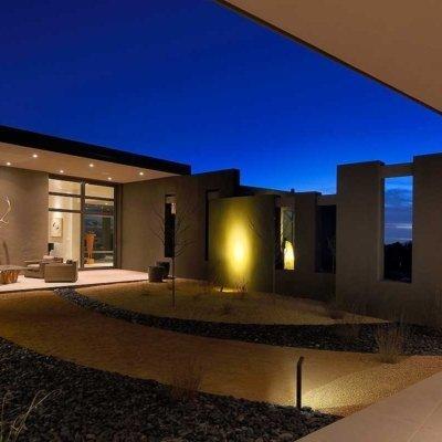 Prull.com | Prull Custom Builders Santa Fe NM | Galisteo
