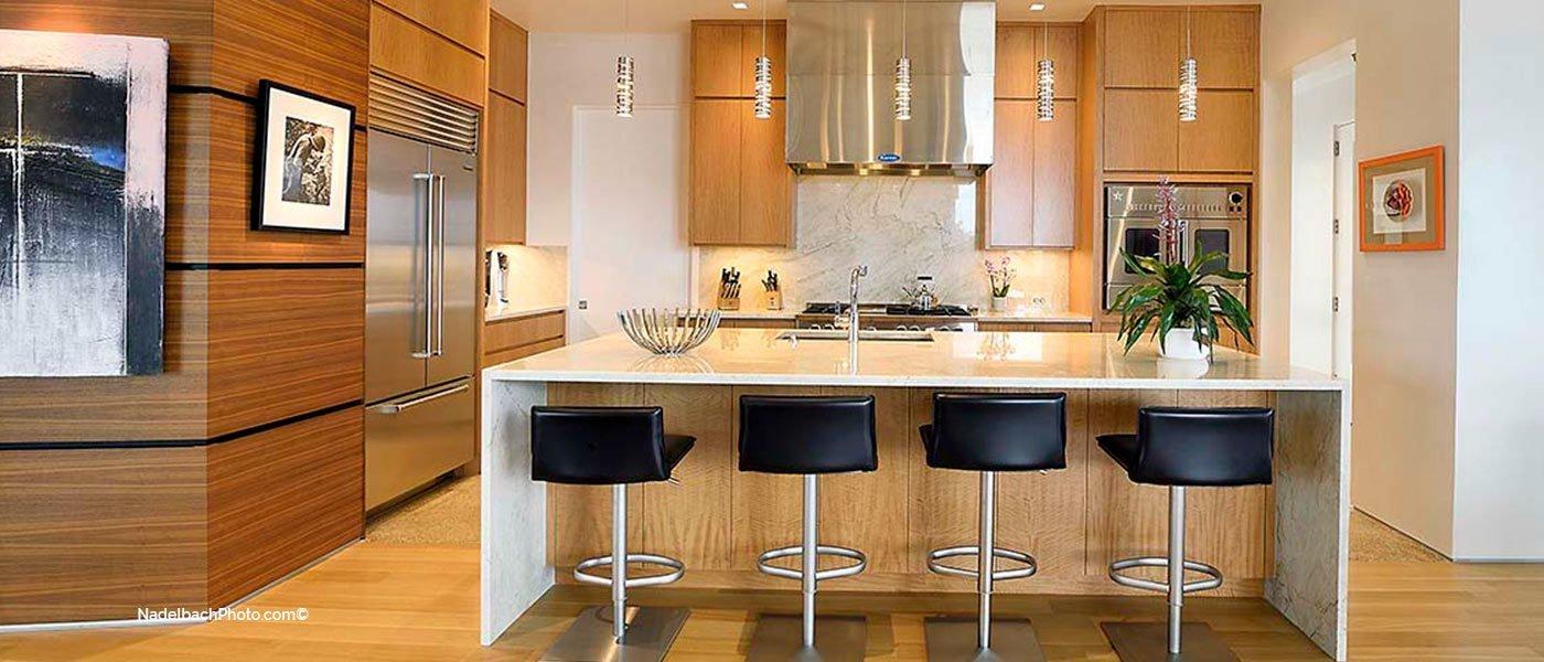 Santa fe kitchen kitchen design ideas for Santa fe kitchen