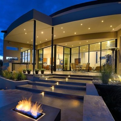 Prull.com | Prull Custom Builders Santa Fe NM | South Capital Smart Home
