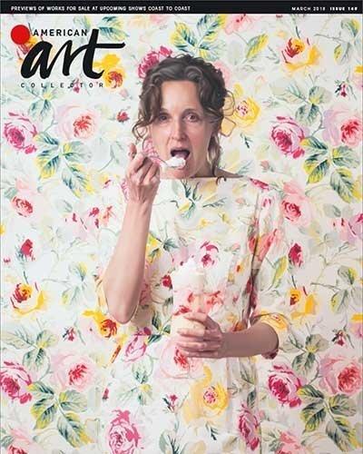 American Art 2018 03