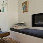 Santa Fe Excellence in Remodeling Awards 2015  Best Design, Best Bathroom