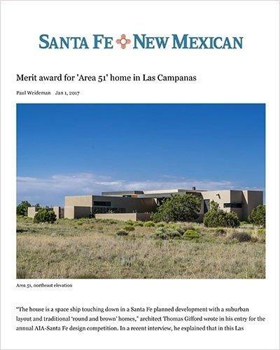 Merit-award-for-'Area-51'-home-in-Las-Campanas-_-Home_Real-Estate-_-santafenewmexican.com-1