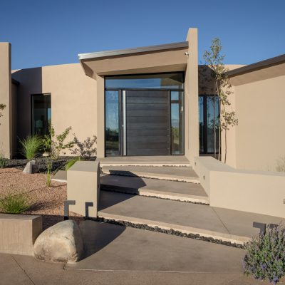 Exterior 4 Hoopes