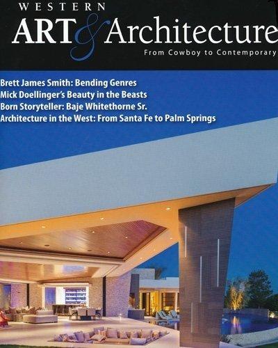 Western Art & Architecture 2015