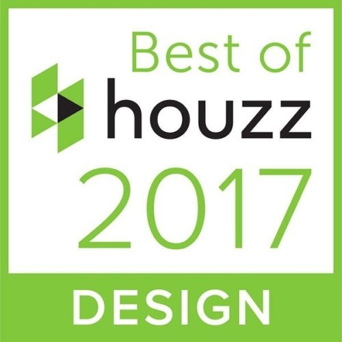 Prull Wins Two Awards for Best Of Houzz 2017