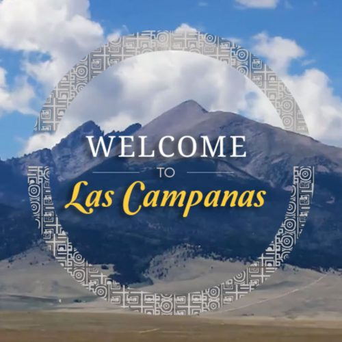 Las Campanas Preferred Builder Program